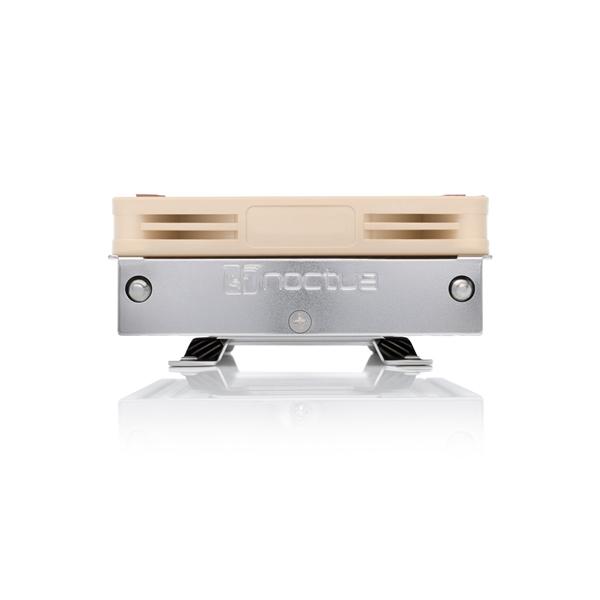 CPU Coolers - Noctua NH-L9a AM4 Edition Low Profile CPU Cooler