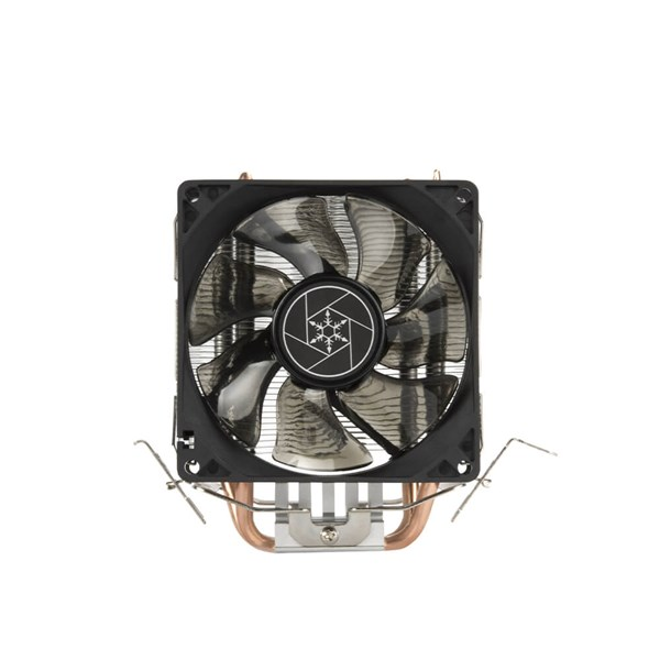 Silverstone KR03 High Performance CPU Cooler - pr_288420