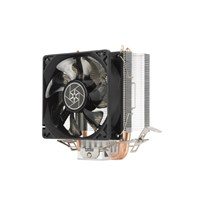 Silverstone KR03 High Performance CPU Cooler - pr_288426
