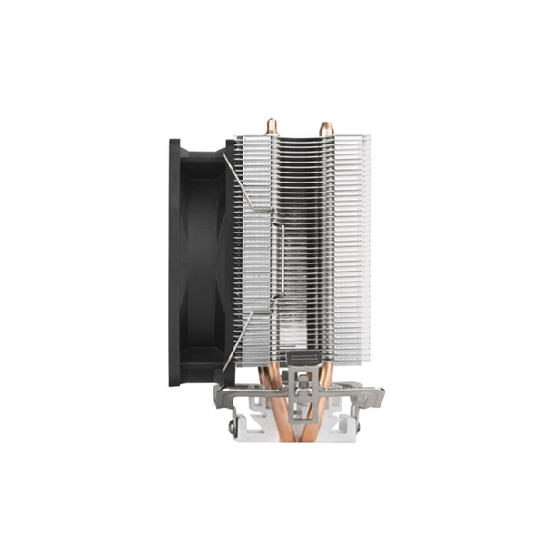 Silverstone KR03 High Performance CPU Cooler  3