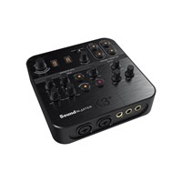 Creative Sound Blaster K3+ HD USB Audio Interface - pr_276499