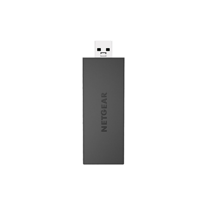 Netgear Nighthawk A7000 Dual Band AC1900 Wireless USB Adapter