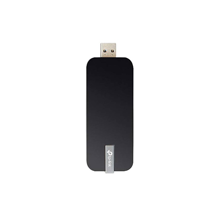 TP-Link TL-Archer T4UH V2 AC1300 Wireless Dual Band USB Adapter