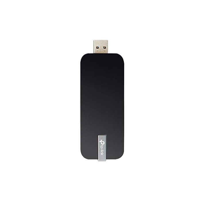 TP-Link TL-Archer T9UH AC1900 Wireless Dual Band USB Adapter