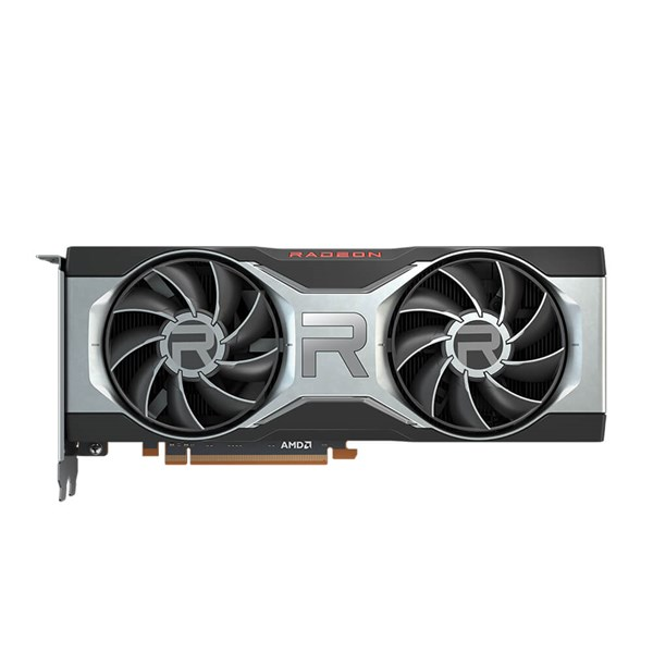Gigabyte Radeon RX 6700 XT 12GB Graphics Card