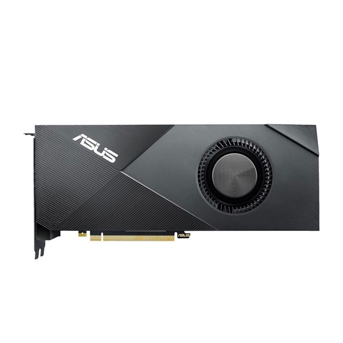 ASUS GeForce RTX 2080 Turbo Evo 8GB Graphics Card