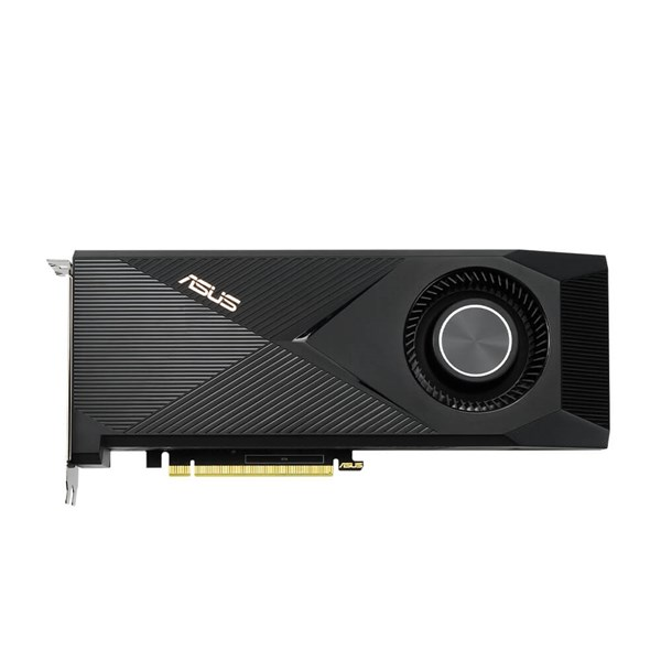 ASUS GeForce RTX 3090 Turbo 24GB Graphics Card