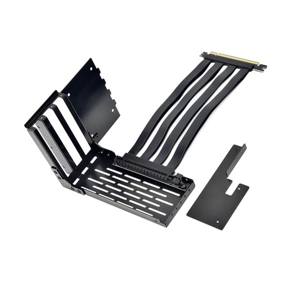 Lian-Li Vertical GPU Mount for Lancool II