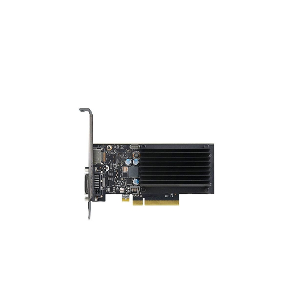 Desktop - EVGA GeForce GT 1030 2GB Graphics Card - Computer Lounge
