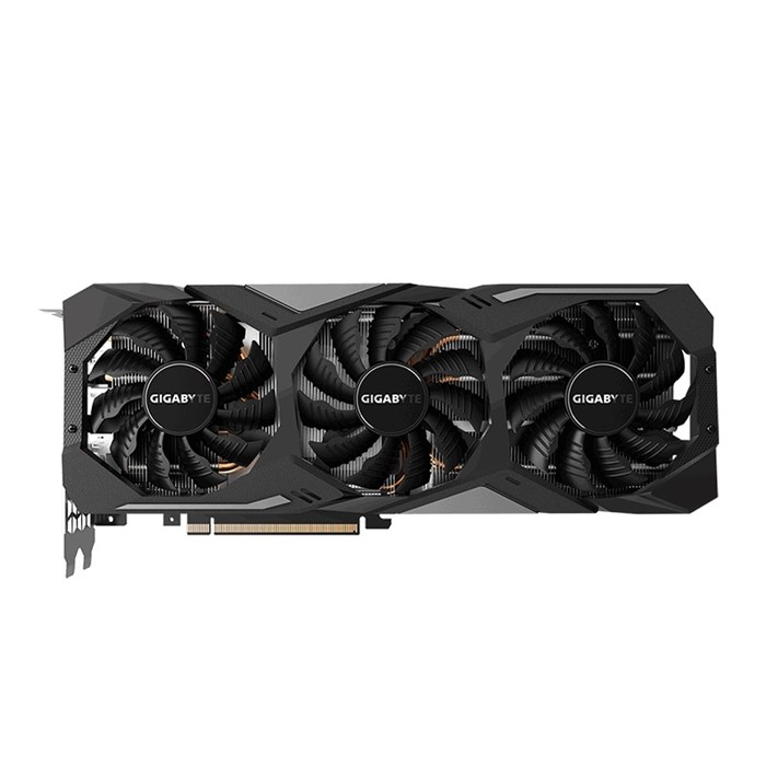 Gigabyte GeForce RTX 2070 GAMING OC 8GC Graphics Card