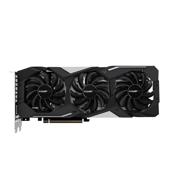 Gigabyte GeForce RTX 2060 Gaming OC Pro 6GB Graphics Card - pr_278942