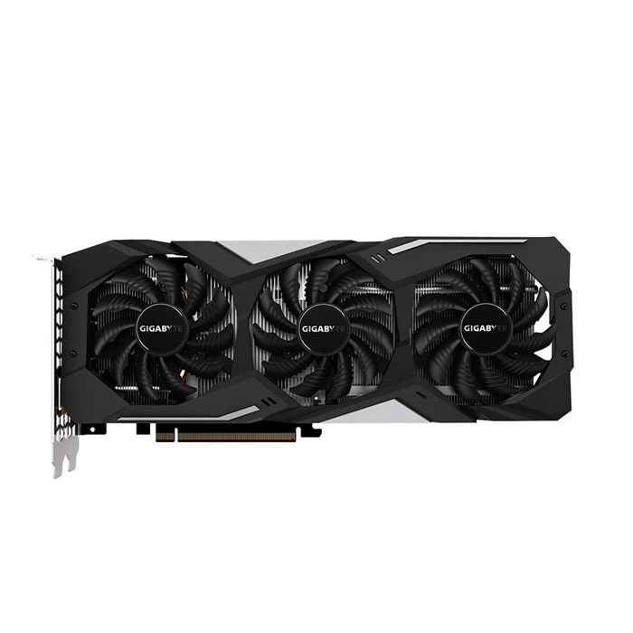 Gigabyte GeForce RTX 2060 Gaming OC Pro 6GB Graphics Card