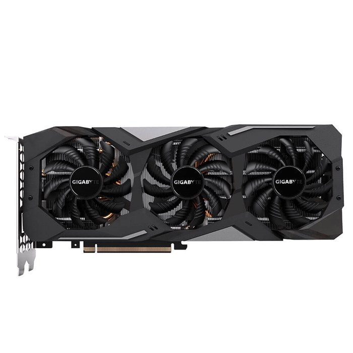 Gigabyte RTX 2080 Ti Windforce 11GB OC Graphics Card