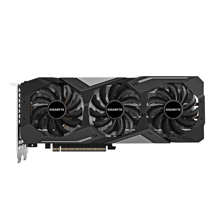 Gigabyte GeForce RTX 2060 SUPER Gaming OC 8GB Graphics Card