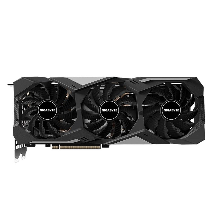 Gigabyte GeForce RTX 2080 SUPER Gaming OC 8GB Graphics Card