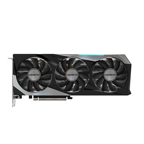 Gigabyte GeForce RTX 3070 Gaming OC 8GB Graphics Card