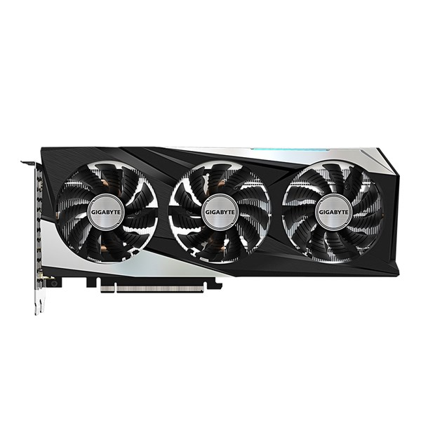 Gigabyte GeForce RTX 3060 Ti Gaming OC 8GB Graphics Card
