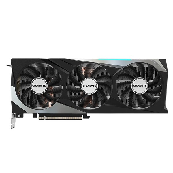 Gigabyte Radeon RX 6900 XT Gaming OC 16GB Graphics Card