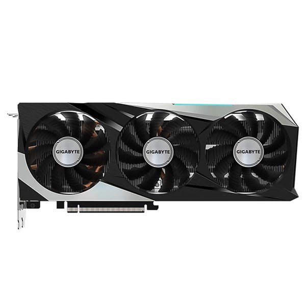 Gigabyte Radeon RX 6700 XT Gaming OC 12GB Graphics Card