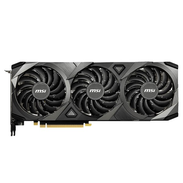 MSI GeForce RTX 3080 Ventus 3X 10G OC Graphic Card