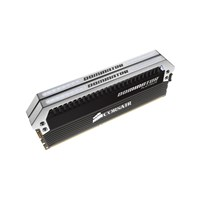 Corsair Dominator Platinum Light Bar Upgrade Kit - pr_275408