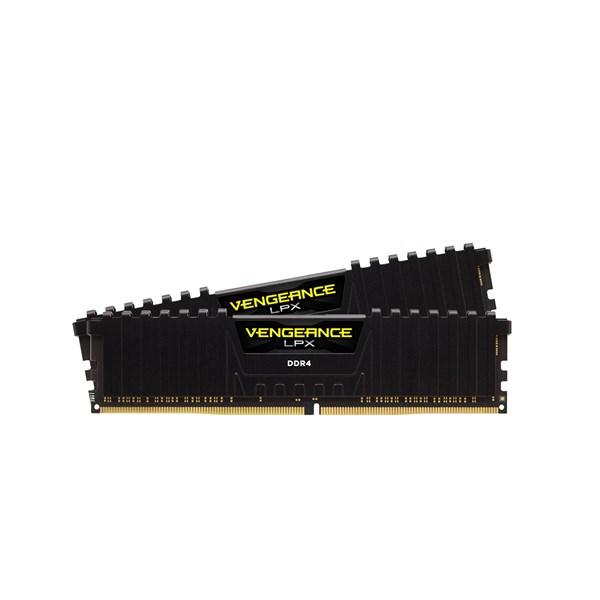 Corsair Vengeance LPX 16GB (2x8GB) DDR4-2666 Memory Kit - pr_270939