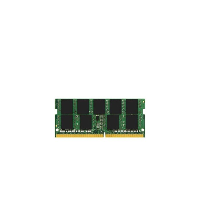Kingston ValueRAM 16GB DDR4-2666 SO-DIMM Memory
