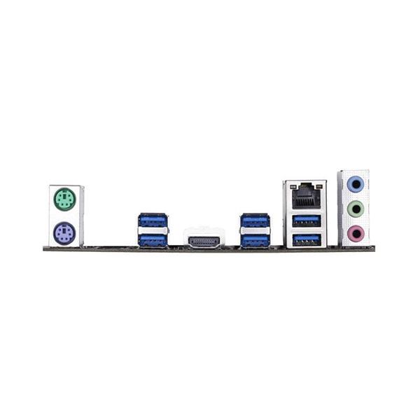 Intel - Gigabyte Z390 UD Motherboard - Computer Lounge