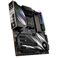 MSI Prestige X570 CREATION Motherboard - pr_281514