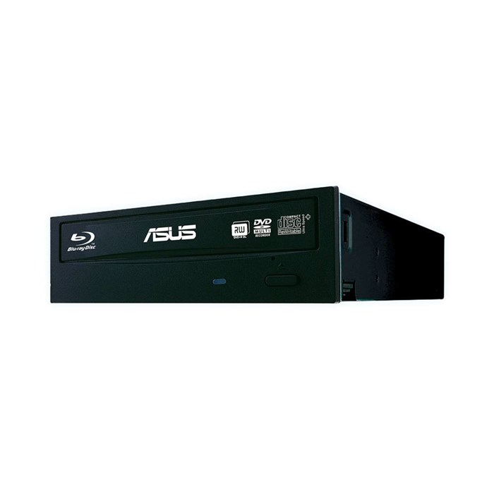 ASUS BC-12D2HT 12X Blu-Ray Combo