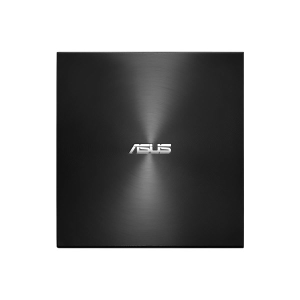 Optical Drives - ASUS ZenDrive U7M 8x DVD-RW USB External ...