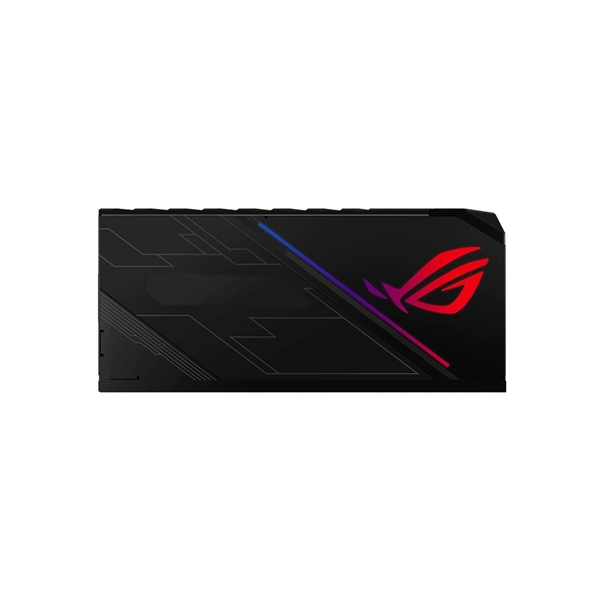 ASUS ROG Thor 1200W Platinum Power Supply  2