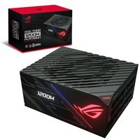 ASUS ROG Thor 1200W Platinum Power Supply - pr_283102