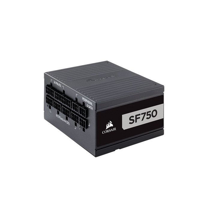 Corsair SF750 750W Platinum SFX Full Modular Power Supply