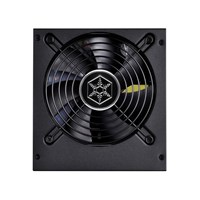 Silverstone Strider ST75F-GS 750W Full Modular 80Plus Gold Power Supply - pr_282698