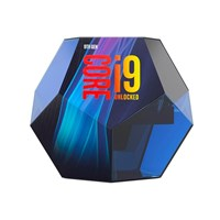 Intel Core i9-9900K Processor - pr_267112
