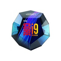 Intel Core i9-9900K Processor - pr_267806