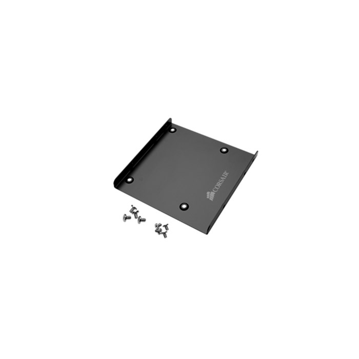 "Corsair CSSD-BRKT1 2.5"" to 3.5"" SSD Bracket"