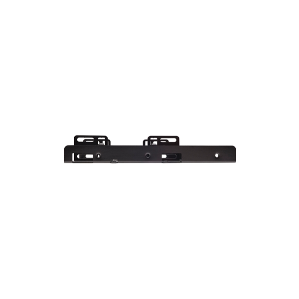 "Corsair CSSD-BRKT2 2.5"" to 3.5"" Dual SSD Mounting Bracket  3"