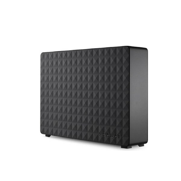 Seagate Expansion Desktop Drive USB 3.0 - 8TB