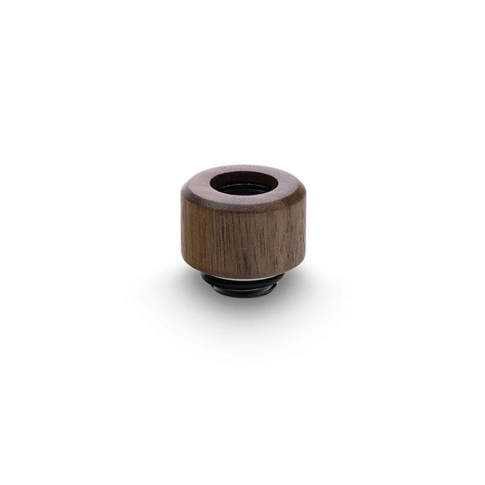EKWB EK-HTC Lignum 12mm - Walnut