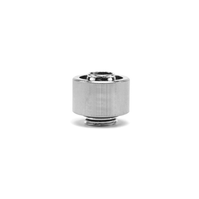 "EKWB EK-STC Classic 10/16mm 3/8"" - 5/8"" - Nickel"