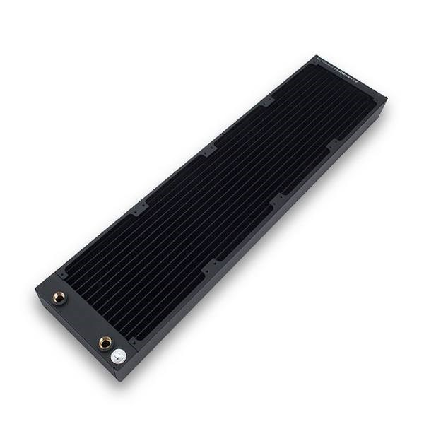 EKWB EK-CoolStream CE 560 Quad 45mm Thickness Radiator
