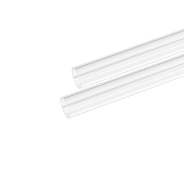 EKWB  EK-HD 10/12mm 500mm Tube (2 pcs)