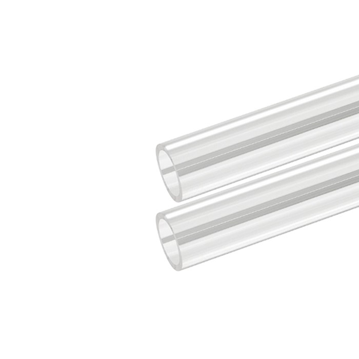 EKWB  EK-HD PETG 12/16mm 500mm Tube (2pcs)