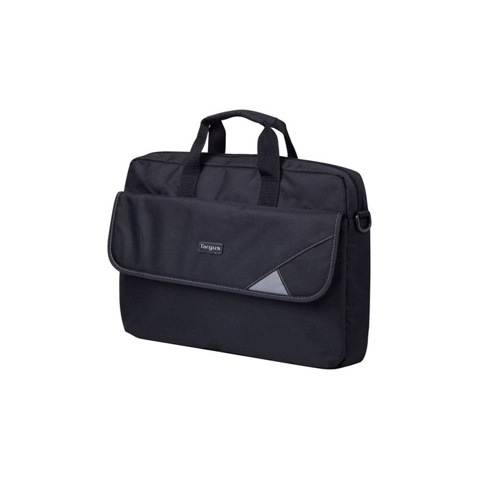 "Targus 15.6"" Intellect Topload Laptop Bag"