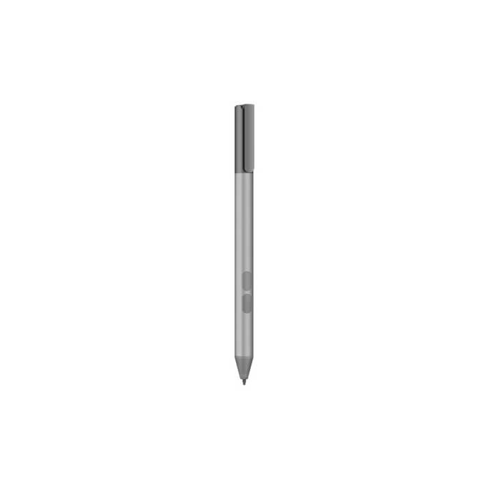 ASUS SA200H Stylus For ASUS Zenbook with Screenpad Plus