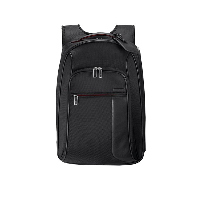 "ASUS Vector Backpack 16"" - Black"
