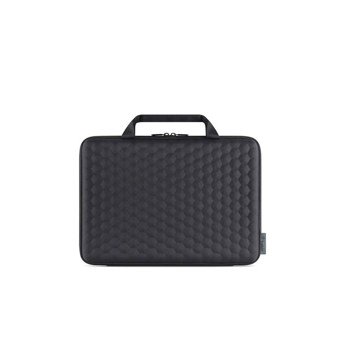 "Belkin Air Protect Carrying Case for 14"" Ultrabook"