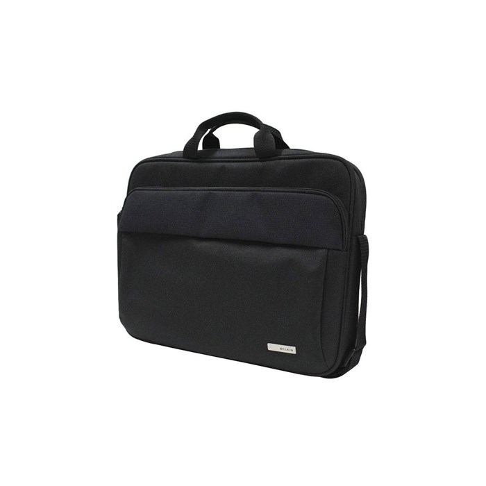 "Belkin Basic Carry Bag for 16"" Notebook"